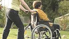 Prendete nota: Monti taglia Tav, sussidi all'handicap