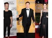 Distruttive salutari, Anne Hathaway Scarlett Johansson, diete delle star