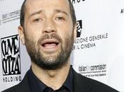Nuove clip tratte Studio Illegale, nuovo film Fabio Volo