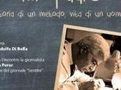 Poeta della Scienza' biografia Prof. Bella