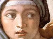 Sibilla, profetessa sventure