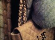prima Chanel trovi nell'armadio della nonna