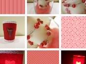 Romantic candel project
