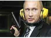 Russia, indietro tutta diritti