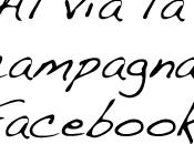 libri Parlamento: campagna social condivisa ideata Libreriamo.it utenti Facebook