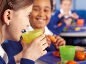 Obesità infantile: quali soluzioni?