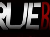 """Casting call sesta stagione True Blood, titolo terzo episodio """"Rock Hard Times"""""""