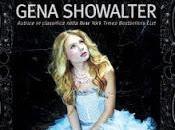 Alice Zombieland Gena Showalter
