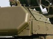 Aerei guerra siriani colpiscono convoglio armi