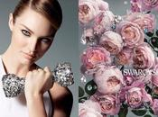 angeli Victoria's Secret Swarovski