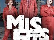 [serie Misfits