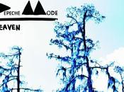 """ritorno Depeche Mode """"Heaven""""!"""