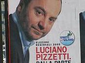 Rimborsi regionali: indagato anche Luciano Pizzetti, senza addebiti candidato Senato
