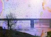 Sprocket Rocket Dishwashed film giornata grigia EPIC FAIL