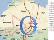 razzismo Mali l'onore della Francia