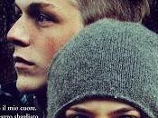 "Anteprima pensiero d'amore ""Uno splendido disastro"" Jamie McGuire, romanzo atteso 2013!"