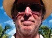 """vecchio calzino"""" nuovo album Eric Clapton"""