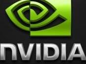 Driver Forceware 313.96 beta NVIDIA