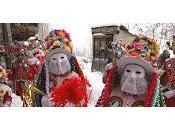 Storia origini Carnevale
