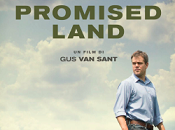Ancora video interviste Promised Land turno Matt Damon