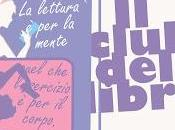 Club Libro (del Club)