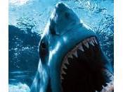 """squalo"""" Spielberg, film horror 1975 semina terrore ancora oggi"""