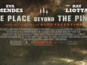 Place Beyond Pines (2013)