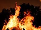 fuoco famiglia... Spirito Santo (pensieri sulla fede frasi vita)