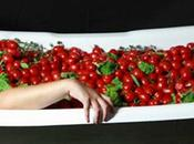 Madame Rouge: cucina ruspante, ricette orgasmi vasca bagno