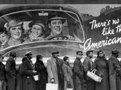 L'indice scommette sulla sparizione della classe media, Linkiesta
