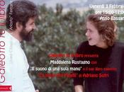 Galeotto libro Mauro Rostagno, Maddalena notte Pinelli Adriano Sofri