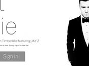 Myspace rinasce nuova grafica accattivante.