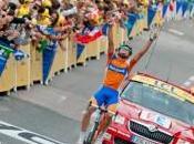 Doping: Rabobank sospende Luis Leon Sanchez