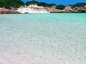 Maddalena] Isole svendita: offre meno?