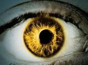 Recensione: cacciatore occhi