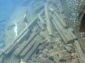 Bonifiche Maddalena: caos. Intervento Comitato Gettiamo Basi