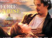 ANYTHING ELSE MOVIES Before Sunrise