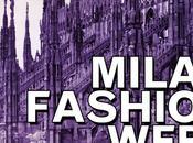 Calendario Milano Moda Donna autunno-inverno 2013-2014