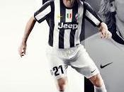 Chievo Juventus live streaming 12:30