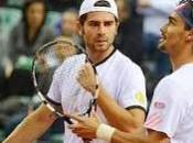 Coppa Davis siamo