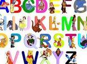 Schema punto croce: Alfabeti numeri scritto