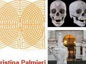 ARTE CONTEMPORANEA: POP, TRASH KITSCH Cristina Palmieri Milano Arte Expo