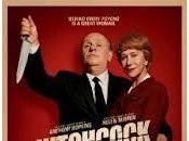 HitchcockSacha Gervasi realizzato film making o...