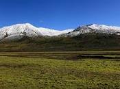 Antico vulcano islanda continua tremare