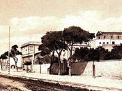 Viale Diaz 1920