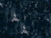 Blue Grunge Patterns