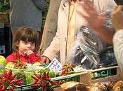 Febbraio 2013: mese swap party mercatini
