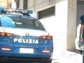 Tentato omicidio pizzeria Canicattì Fermati Calogero Vincenzo Messina