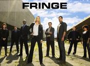 Fringe Series Finale: Enemy Fate""
