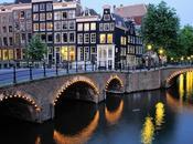 Amsterdam: eventi imperdibili 2013!
